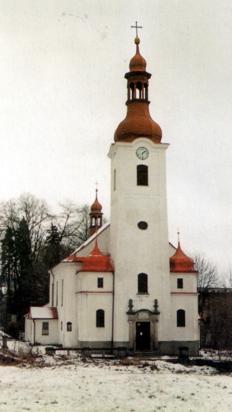 Wann Läuten Die Kirchenglocken